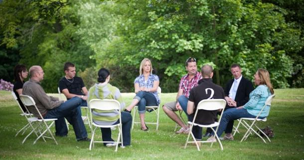 group-therapy-addiction-treatment