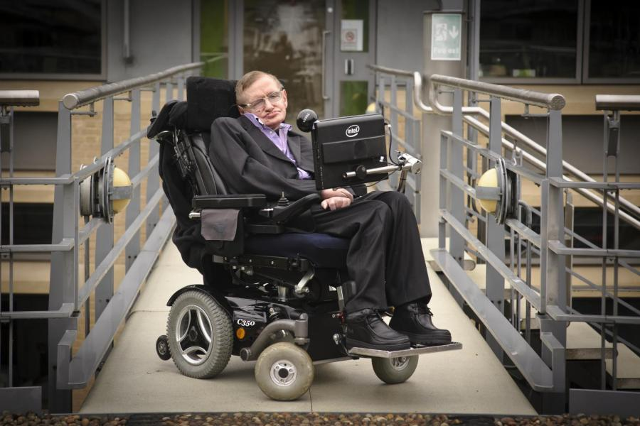 Carmencitta-The-New-Einstein-Stephen-Hawking-2.jpg